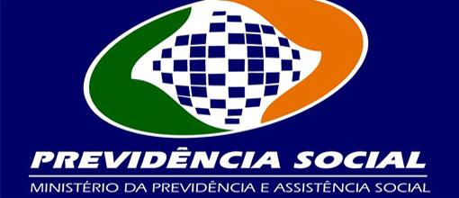 PERICIA-INSS-Ministerio-da-Previdencia-Social