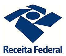 logo-receita-federal
