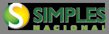 marca_Simples